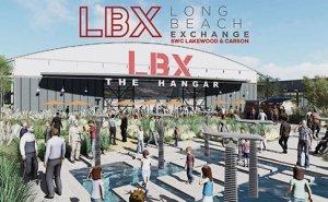 lbx-10-16-web