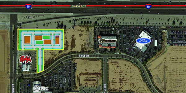 AZ Goodyear - I-10 & Litchfield Rd - New.pdf