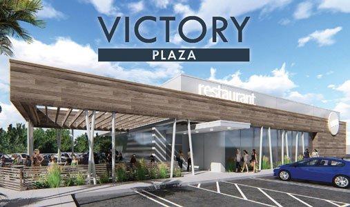 Victory-Plaza-Pad-Listing-Image