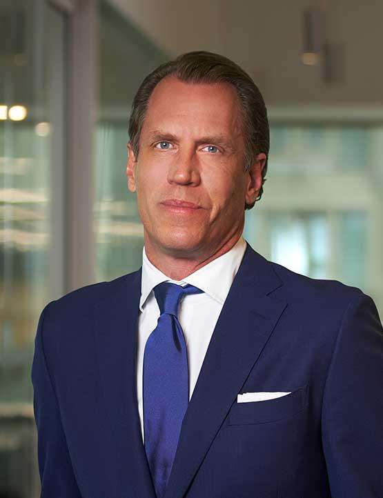 Eric Termansen